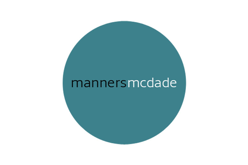 manners_1