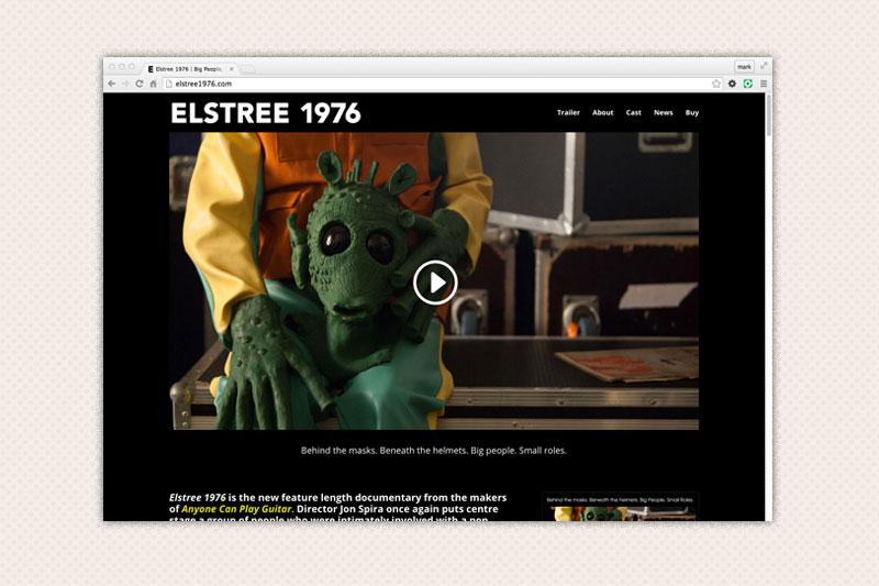 elstree-1