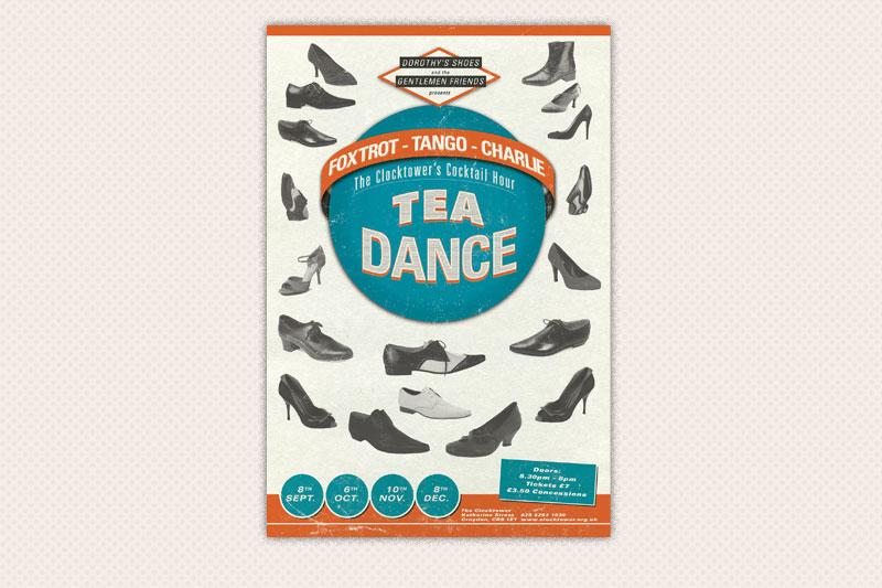 teadance-1
