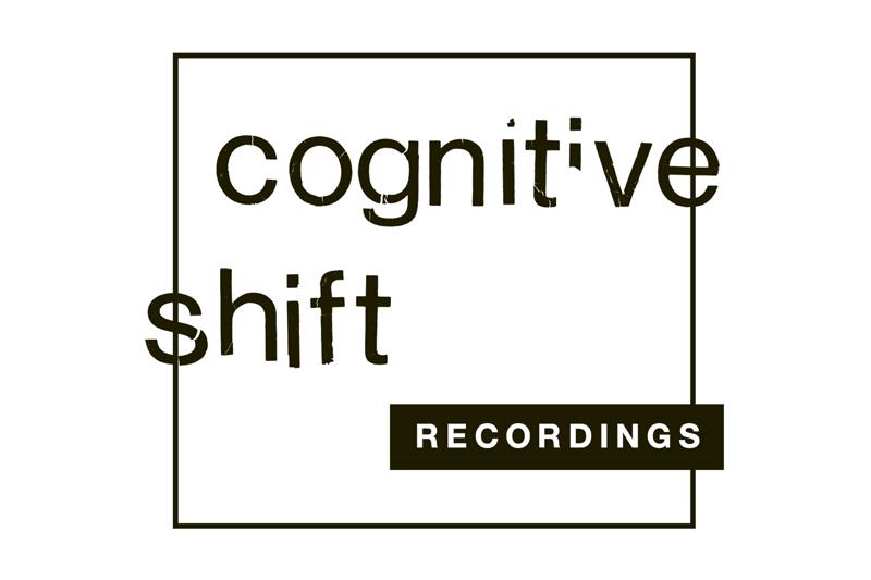 cogshift-logo